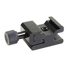 Accessory Shoe Mount with Lock Image 0