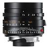 Leica | 35mm f/1.4 Summilux-M Aspherical Lens (Black) | 11663