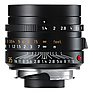 35mm f/1.4 Summilux-M Aspherical Lens (Black)