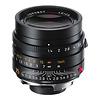 Leica 35mm f/1.4 Summilux-M Aspherical Lens (Black)