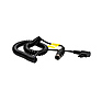 CKE2 Cable for Nikon Flashes