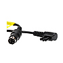 CKE2 Cable for Nikon Flashes Thumbnail 1