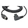CZ2 Cable for Canon Flashes
