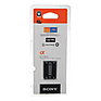 NP-FW50 Rechargeable W Series Lithium-Ion Battery for Select Sony Cameras Thumbnail 1