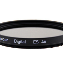 46mm Neutral Density (ND) 0.6 Filter Image 0