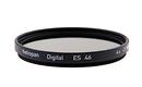 46mm Neutral Density (ND) 0.6 Filter
