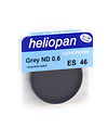 Heliopan 46mm Neutral Density (ND) 0.6 Filter