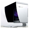 Pchood MI-215 Monitor Hood for 21.5 in. iMac