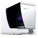 MI-215 Monitor Hood for 21.5 in. iMac