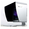 Pchood MI-24 Monitor Hood for 24 in. iMac