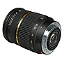 AF 28-75mm f/2.8 XR Di LD Aspherical (IF) Macro Zoom - Sony Mount Thumbnail 2