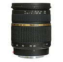 Tamron 28-75mm Macro Zoom for Sony Mount