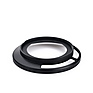 E77 Filter Carrier for 18mm/f3.8 ASPH M-Lens
