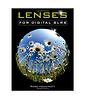 Lenses for Digital SLR Cameras - Book