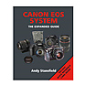 The Expanded Guide on Canon DSLR Systems - Book