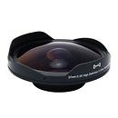 37mm 0.3x Ultra Fisheye Lens Adapter