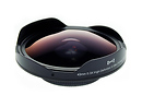 43mm 0.3x Ultra Fisheye Lens Adapter