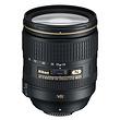 AF-S NIKKOR 24-120mm f/4.0G ED VR Zoom Lens