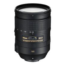 Nikon AF-S NIKKOR 28-300mm f/3.5-5.6G ED VR Zoom Lens