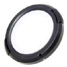Promaster 55mm White Balance Lens Cap