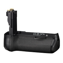 BG-E9 Battery Grip for the 60D Digital Camera Image 0