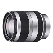 18-200mm f/3.5-6.3 OSS Lens for NEX Cameras Image 0