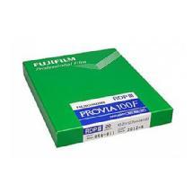 Fujifilm Provia RDPIII 100F 4x5 - 20 Sheets