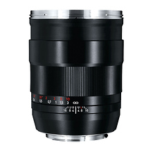 35mm F/1.4 Distagon T Lens (Canon EOS-Mount) Image 0
