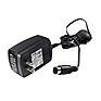 Replacement 100-240v Charger for Turbo 2x2 Battery