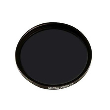 86mm Neutral Density (ND) 0.9 Filter Image 0