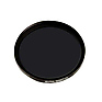 86mm Neutral Density (ND) 0.9 Filter