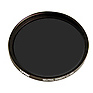 58mm 1.2 Neutral Density Filter