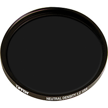 82mm Neutral Density (ND) 1.2 Filter Image 0