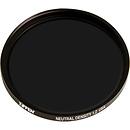 82mm Neutral Density (ND) 1.2 Filter