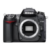 Nikon   D7000 Digital SLR Camera Body   25468