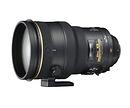 Nikon | AF-S NIKKOR 200mm f/2.0G ED VR II Telephoto Lens | 2188