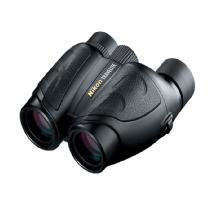 Nikon 10x25 Travelite VI Binocular