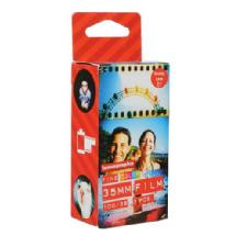 Lomography Color Negative 100 35mm Film (3 Pack)