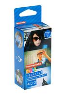 Color Negative 400 35mm Film (3 Pack)