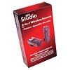 RPS Studio 3-in-1 Wireless Remote Control Kit Canon Rebel (2.5mm)