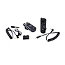 3-in-1 Wireless Remote Control Kit for Nikon D90 & D5000