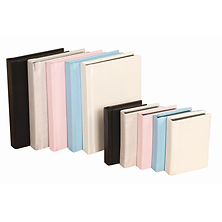 4x6in Self Stick Photo Album (Various Colors) Image 0