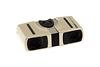 Vixen Optics 5x17 HF Super Compact Binoculars