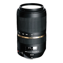 SP 70-300mm f/4-5.6 Di VC USD Lens - Canon Mount Image 0
