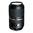 SP 70-300mm f/4-5.6 Di VC USD Lens - Canon Mount