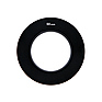 58mm Lens Adapter Ring
