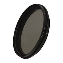 62mm ND Fader Filter Image 0