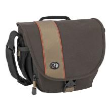 Tamrac 3442 Rally 2 Compact Bag (Brown/Tan)