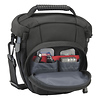 Tamrac 5714 Evolution Zoom 14 Bag (Black)