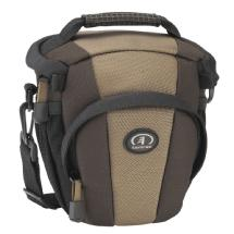 Tamrac 5714 Evolution Zoom 14 Bag (Brown/Tan)